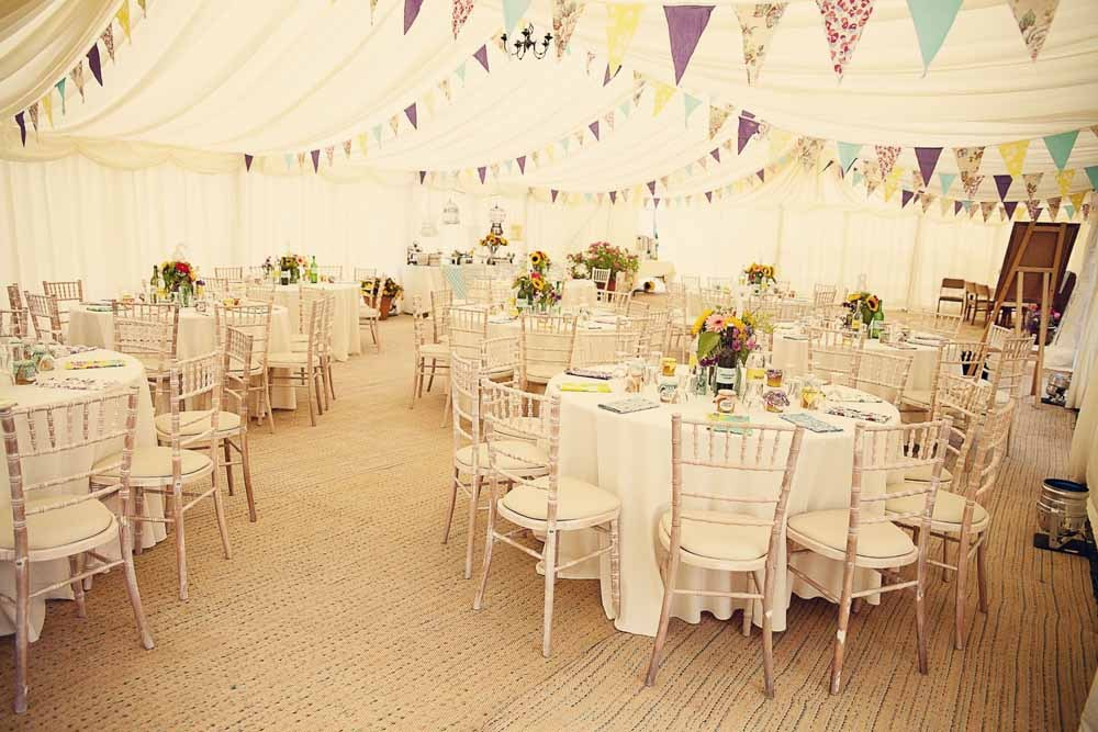 For all of your event decoration needs i would be happy to help ceiling lanterns and bunting junglespirit Image collections